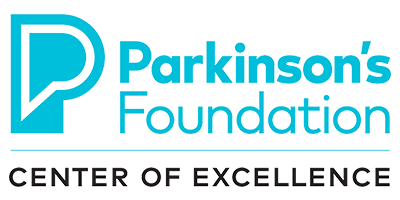 Parkinson's Foundation Center of Excellence | Cleveland Clinic