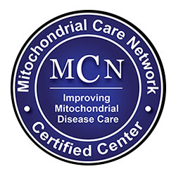 Mitochondrial Care Network