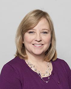 Karen S Distelhorst Cleveland Clinic