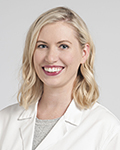 Emily Holthaus, MD