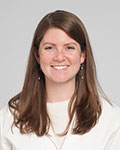 Catherine Keller, MD | Cleveland Clinic