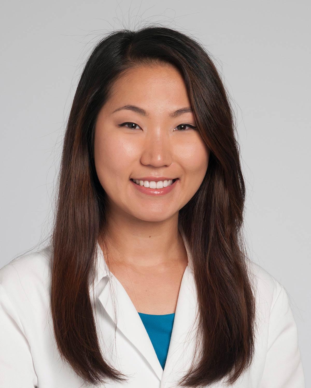 Obstetrics and Gynecology Residency Program | Cleveland Clinic