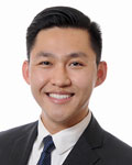 Johnathan Zhao, MD | Cleveland Clinic
