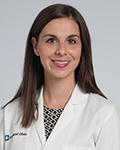 Lisa Caronia Hickman, MD