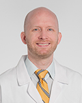 Elliott Richards, MD | Cleveland Clinic