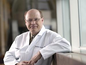 Ob Gyn & Women's Health Gynecologic Oncology Fellowship | Cleveland