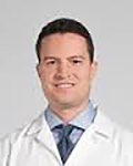 Ryan J. Berger, MD