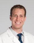 Anthony Egger, MD