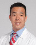 Jason Ho, MD