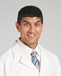 Sameer Oak, MD