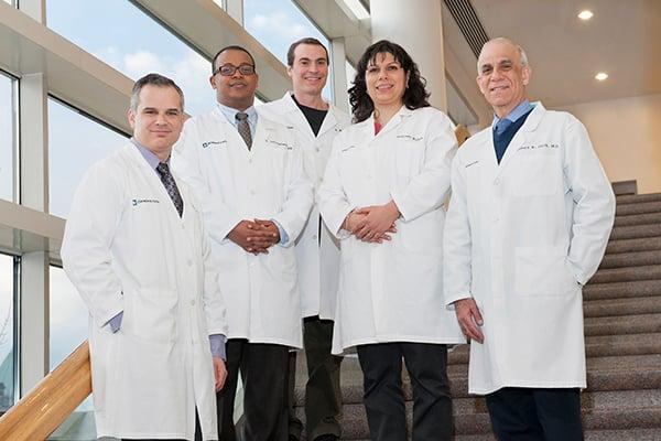 General Rheumatology Cleveland Clinic