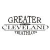 Greater Cleveland Triathlon