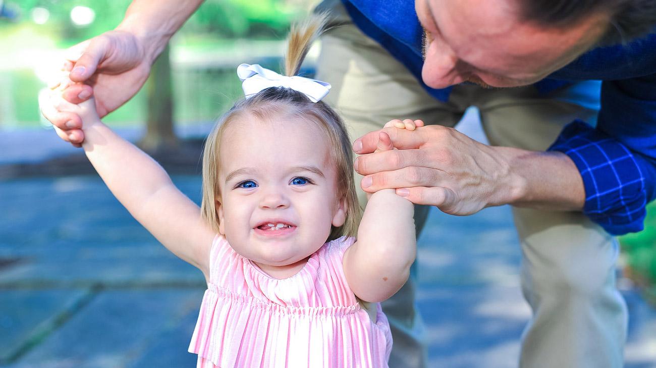 Fetal Care Center | Cleveland Clinic Children's