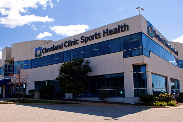 Urgent Care And Express Care Clinics Cleveland Clinic