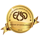 ELSO Award | Cleveland Clinic Children's