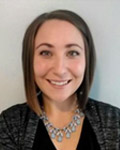 Kimberly Foley, LISW-S | Behavioral Health | Cleveland Clinic Children's