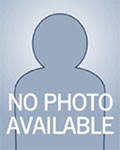 No Photo Available | Cleveland Clinic Children's