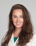 Colleen Hutchinson, Pharmacy Residency | Cleveland Clinic