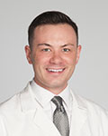 Cory Lankford, Pharmacy Residency | Cleveland Clinic