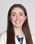 Stephanie Lombardi, Pharmacy Residency | Cleveland Clinic