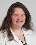 Holly Hoffmaster, PharmD, BCPS | Cleveland Clinic