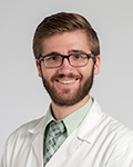 James Montgomery, PharmD, BCACP | Cleveland Clinic
