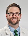 Michael Spinner, MA, PharmD | Cleveland Clinic