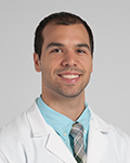 Anthony Zembillas, PharmD, BCPS | Cleveland Clinic