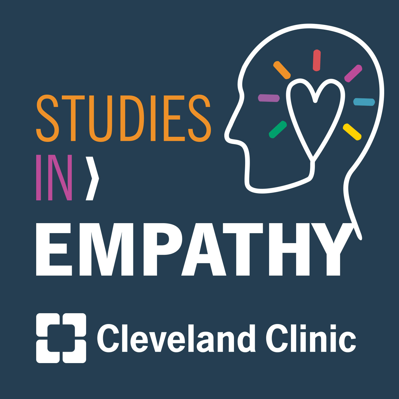 Studies in Empathy