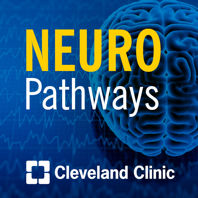 Neuro Pathways