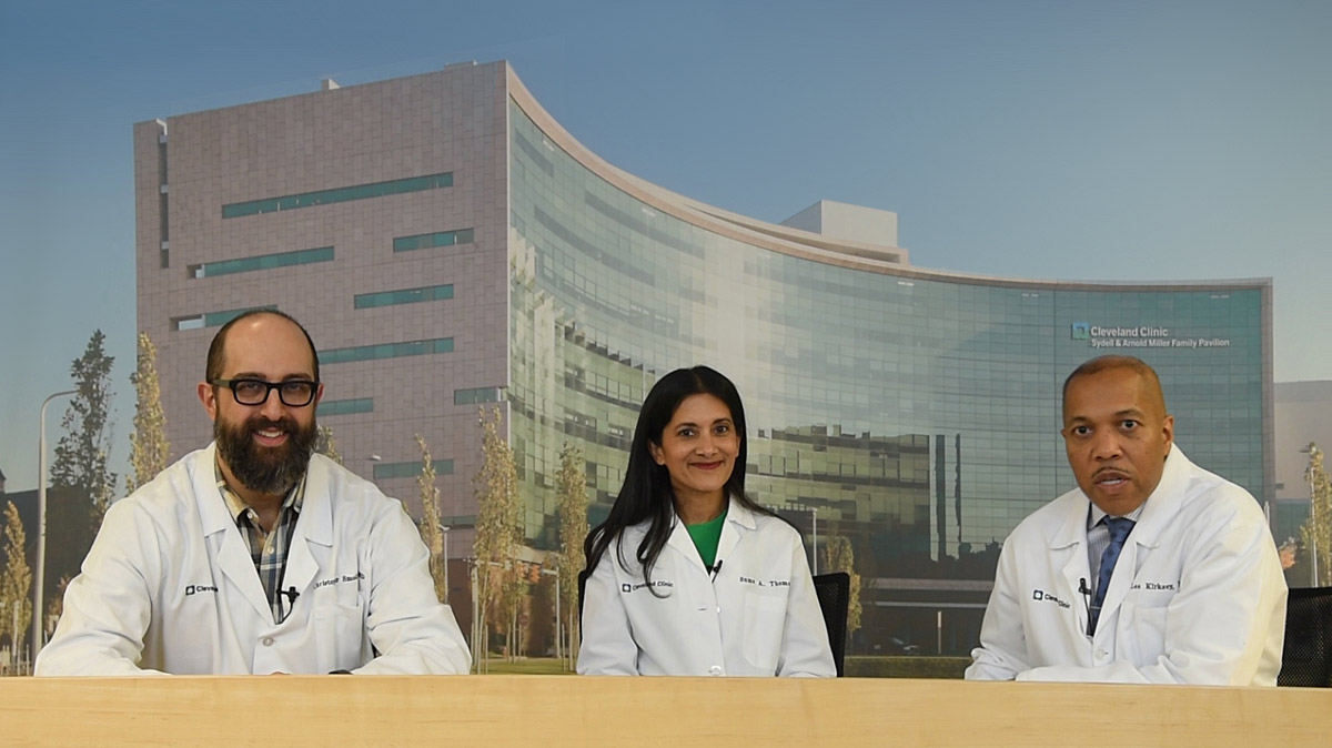 Vascular Surgery Quality and Affiliate Program Expert Panel