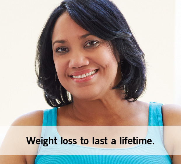 Medical Weight Management Program | Cleveland Clinic