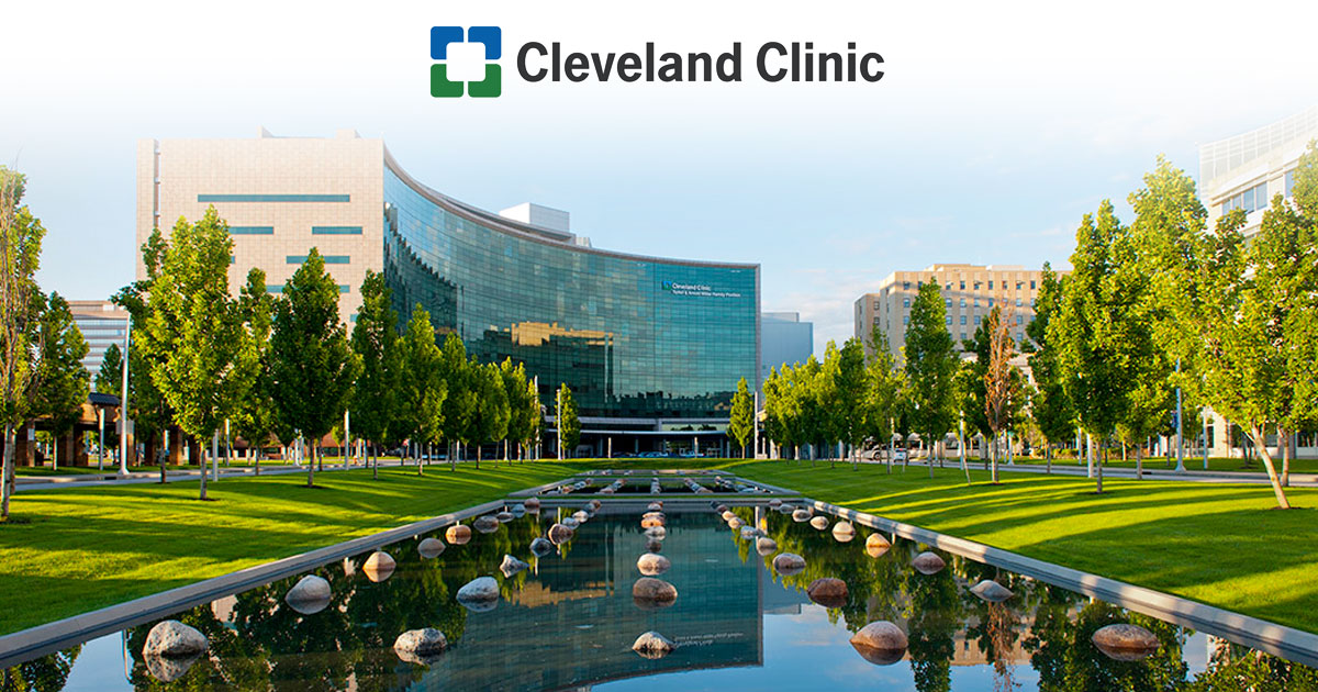 my.clevelandclinic.org