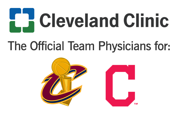 Sports Page Plus | Cleveland Clinic