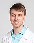 Urology Fellowships   Cleveland Clinic