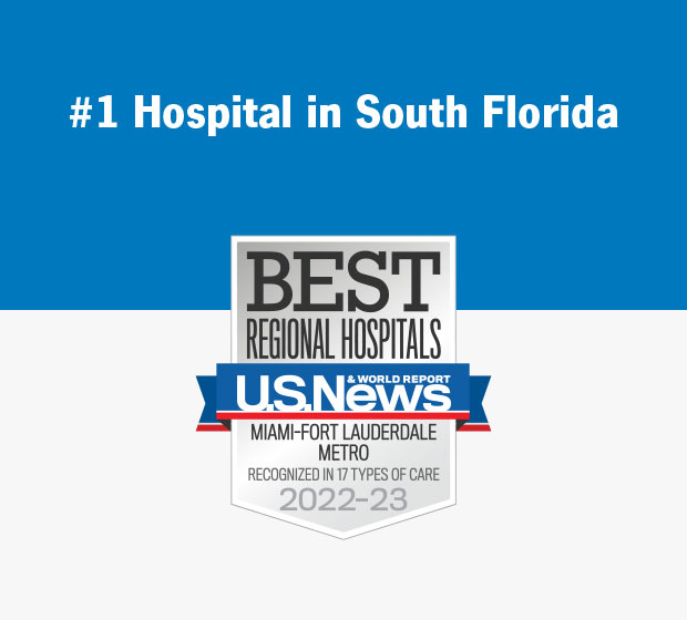 US News | Cleveland Clinic Florida