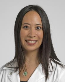 Acupuncture Staff | Integrative & Lifestyle Medicine | Cleveland ...