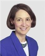 Linda Graham, MD