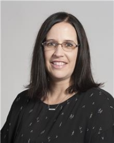 Melissa Milligan, PA-C