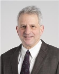 Steve Gordon, MD