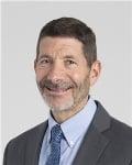 J. Harry Isaacson, MD