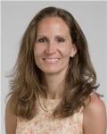 Julie Tebo, Ph.D.