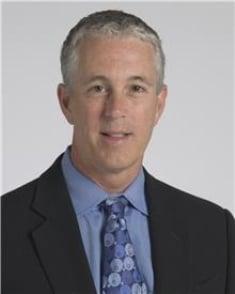 R. Matthew Walsh, MD