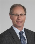 Jeffrey Cohen, MD