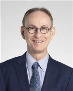 Allan Klein, MD