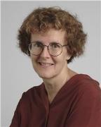 Kathleen Berkner, Ph.D.