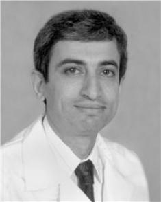 Bashir Sankari, MD