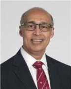 Prakash Kotagal, MD