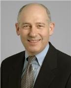 Stephen Hayden, MD