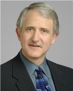 G. Thomas Budd, MD